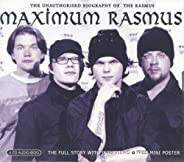 Maximum the Rasmus