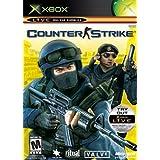 Counter-Strike - Xbox [並行輸入品]