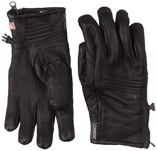 [ダカイン] [メンズ] グローブ 透湿 防水 (GORE-TEX 採用) [ AI237-713 / PHANTOM GLOVE ] 手袋 スノーボード