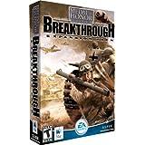Medal of Honor: Allied Assault Breakthrough Expansion Pack (輸入版)
