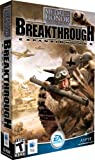 Medal of Honor: Allied Assault Breakthrough Expansion Pack…