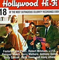 Hollywood Hi-Fi