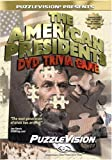 American Presidents Trivia Game [DVD] [Import]