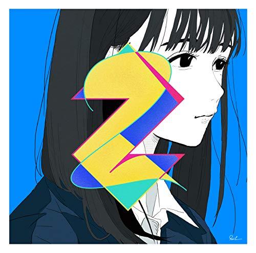 サイダーガール【SODA POP FANCLUB 2】収録曲を全曲レビュー!アルバムに込めた想いとはの画像