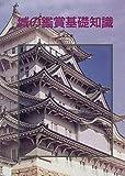 城の鑑賞基礎知識
