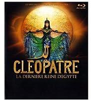Cleopatre La Derniere Reine D'Egypte [Blu-ray] [Import]