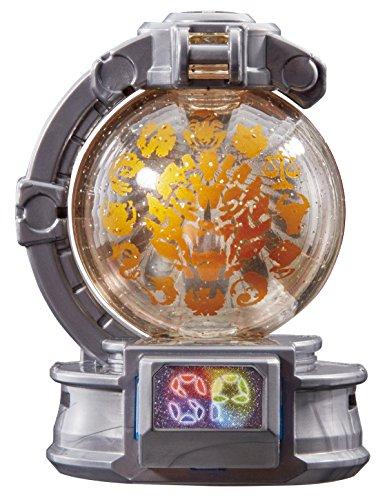 amazon.co.jp キュータマ合体13 DXオリオンバトラー