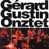 Gerard Gustin Onztet