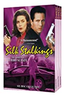 Silk Stalkings: Complete Third Season [DVD]