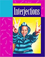 Interjections (Magic of Language)