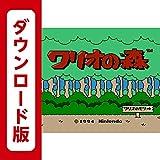 ワリオの森 [3DSで遊べるファミリーコンピュータソフト][オンラインコード]
