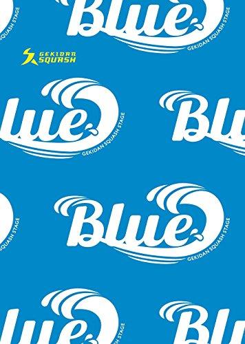 Blue [DVD]の詳細を見る