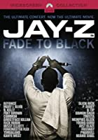 Fade to Black [DVD] [Import]
