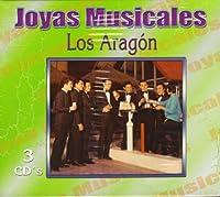 Joyas Musicales: Coleccion De Oro