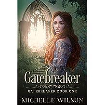 Gatebreaker