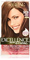 L'Oreal Excellence by L'Oreal Paris Hair Color [並行輸入品]