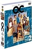 The OC〈セカンド〉セット2[DVD]