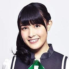 アイドルカレッジ「ONE DREAM 〜夢という旗のもと〜」のジャケット画像