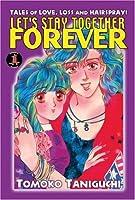 Lets Stay Together Forever
