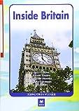 文法中心で学ぶイギリス生活―Inside Britain