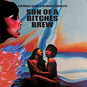 Son of a Bitches Brew [12 inch Analog]