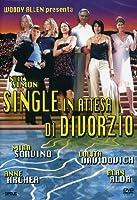 Single In Attesa Di Divorzio [Italian Edition]