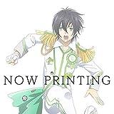 【Amazon.co.jp限定】KING OF PRISM -Shiny Seven Stars- マイソングシングルシリーズ 香賀美タイガ (特典:場面写真ブロマイド)