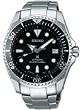 [プロスペックス]PROSPEX 腕時計 ダイバー メカニカル自動巻(手巻つき) 防水 200m ハードレックス SBDC029 メンズ