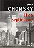 11 de septiembre (9-11, Spanish-Language Edition)