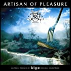 ARTISAN OF PLEASURE()