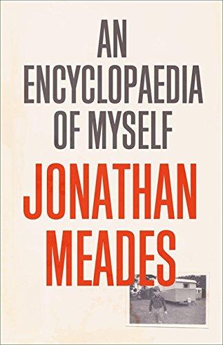 Download An Encyclopaedia of Myself 185702849X