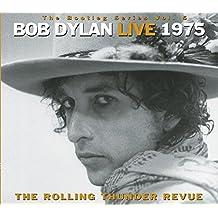 BOOTLEG SERIES 5: LIVE 1975