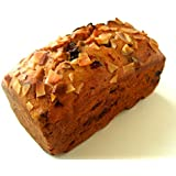 cerneau(セルノー) ブランデー&ラムパウンドケーキ