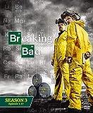 ソフトシェル ブレイキング・バッド シーズン3 BOX(6枚組) [DVD] 画像
