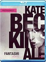 Fantasmi (1995) [Italian Edition]