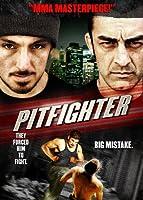 Pitfighter [並行輸入品]