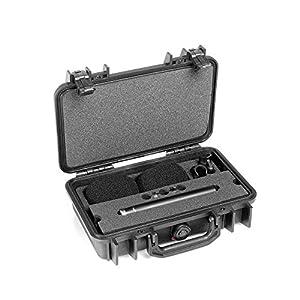 DPA ST4006A コンデンサーマイクロフォン ステレオペア