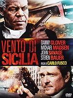 Vento Di Sicilia [Italian Edition]
