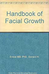 Handbook of Facial Growth ハードカバー