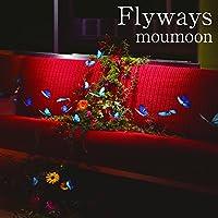 Flyways(DVD付)