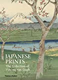 Japanese Prints: The Collection of Vincent Van Gogh 画像