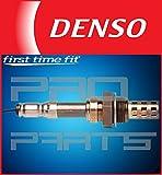 【DENSO】高性能 89465-97203-000 89465-97203対応 ユニバーサルO2センサー オプティ L800S L802S L810S テリオスキッド J111G J131G ネイキッド L750S L760S ミラ L502S L512S L700S L700V L710S L710V ムーヴ L602S L900S L902S L910S