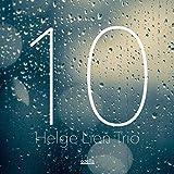 10 画像