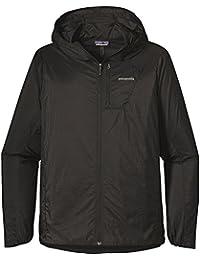 【正規取扱店製品】patagonia パタゴニア フーディニジャケット男性用 24141