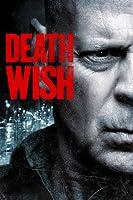 インポートポスターDeath Wish –ブルースウィリス–米国映画の壁ポスター印刷-30CM X 43CM