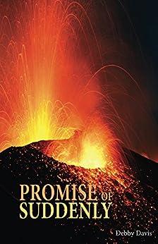 Promise of Suddenly by [Davis, Debby]