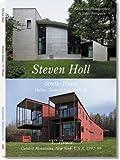 """ストレット邸/""""Y""""ハウス Steven Holl Stretto House1989-92/""""Y""""House1997-99―世界現代住宅全集06 (Residential Masterpieces)"""