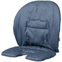 Stokke Steps Cushion - Blue by Stokke