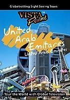 Vista Point United Arab Emira [DVD] [Import]