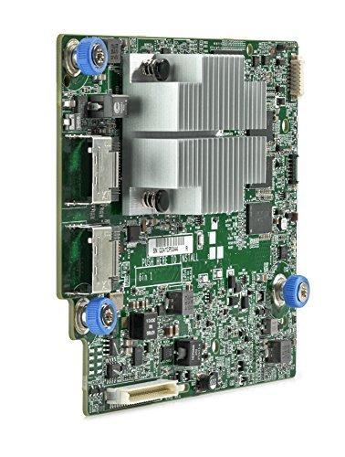 日本ヒューレットパッ DL360 Gen9 HP Smartアレイ P440arコントローラー 726740-B21